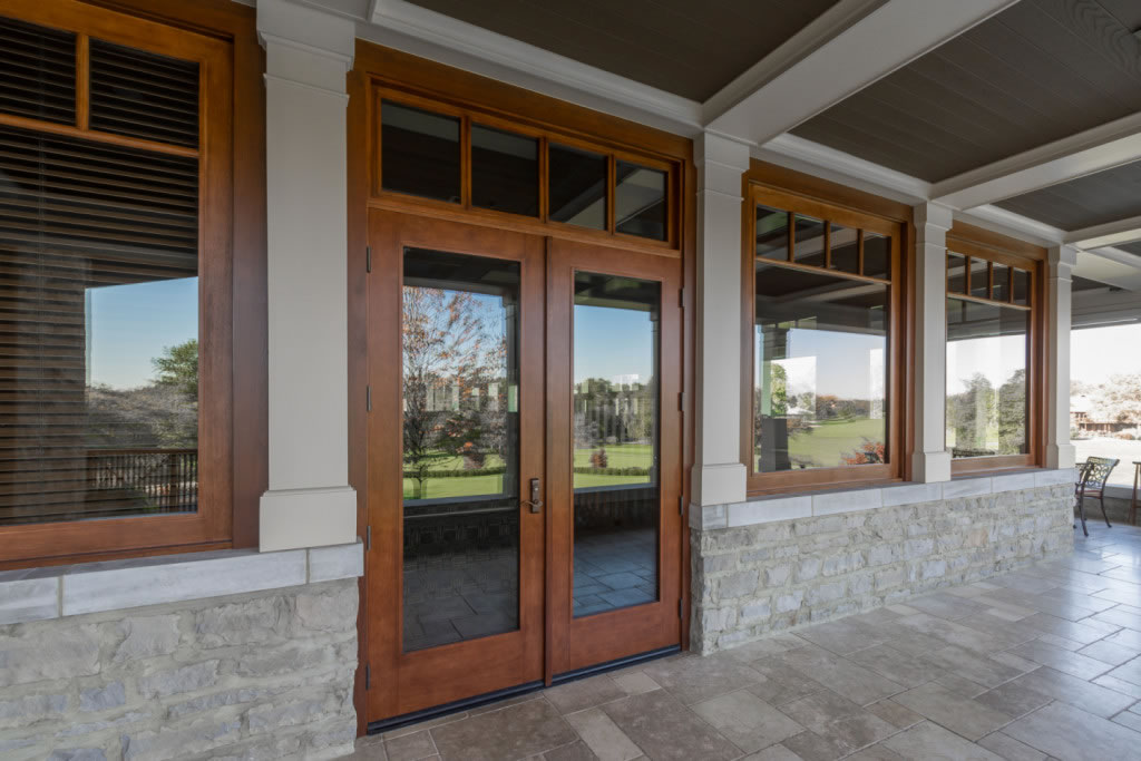 Jeld Wen Exterior Entry Doors Westchester County Ny Fairfield County Ct