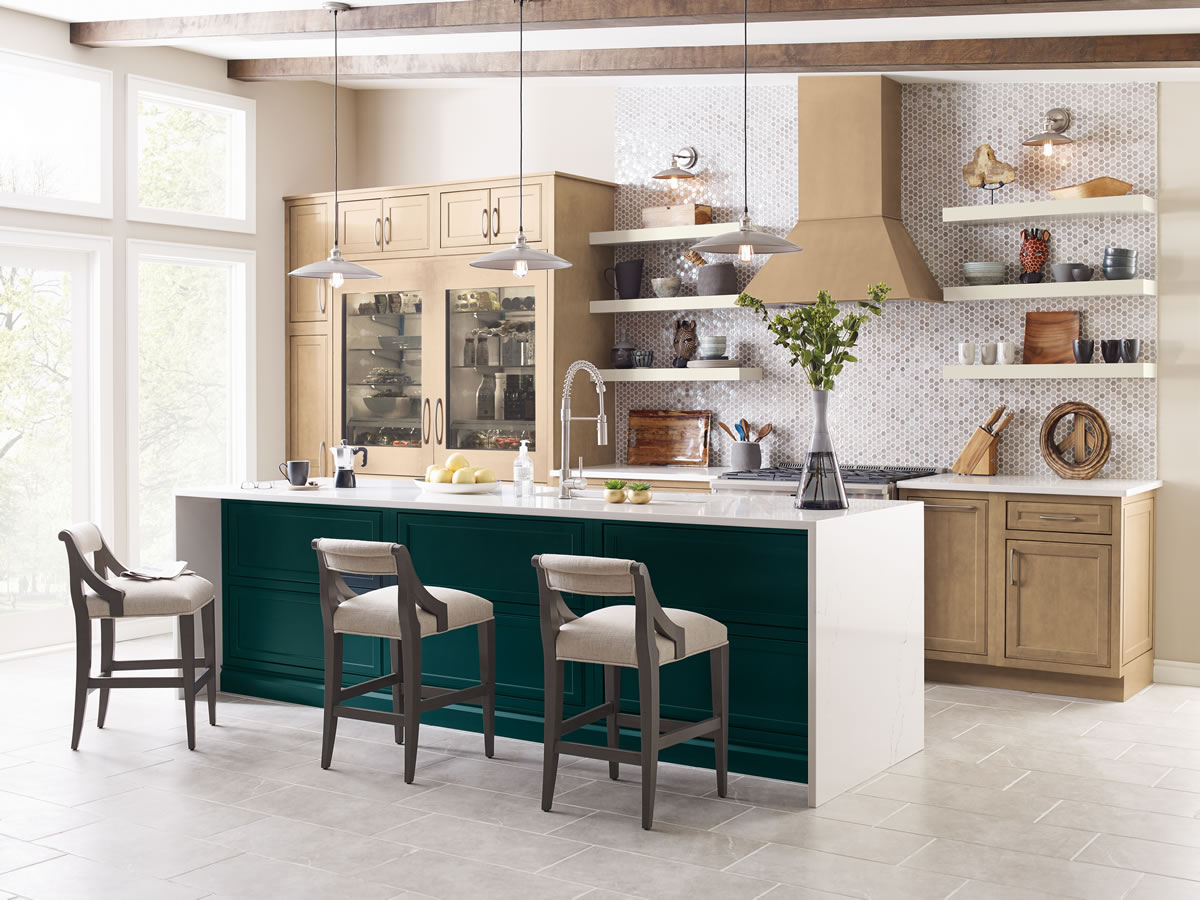 Kemper Kitchen Cabinets Westchester County Ny Fairfield County Ct