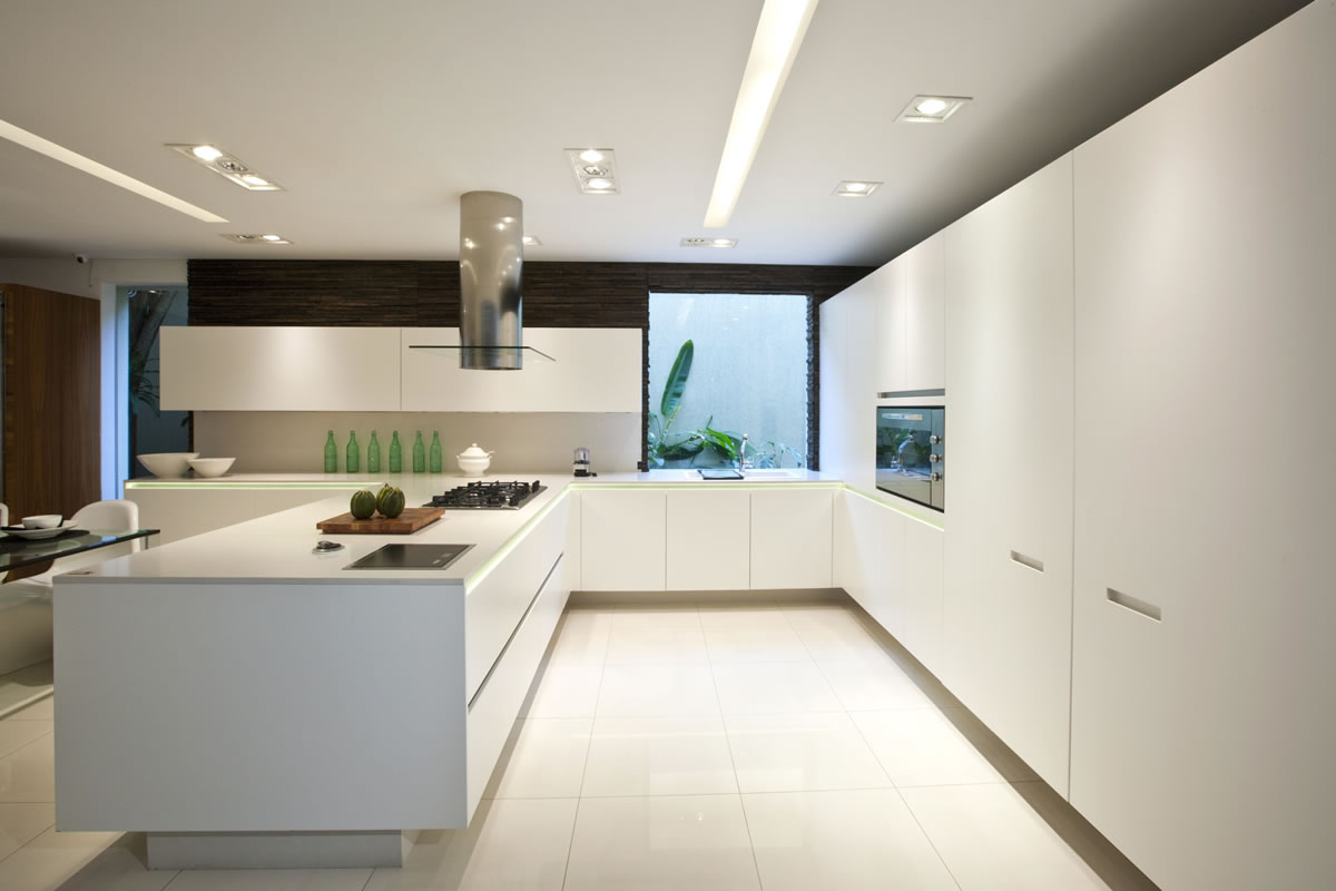Silestone Quartz Countertops Amp Surfaces Westchester County
