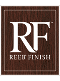Reeb Finish® Pre-Finished Door Systems
