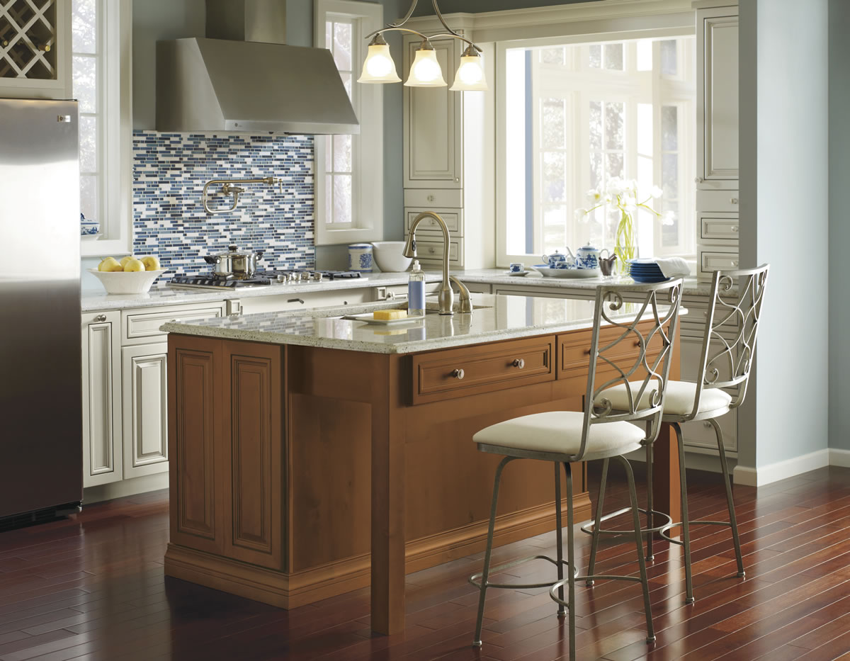 Kemper Cabinets Outlet Richmond In | Cabinets Matttroy