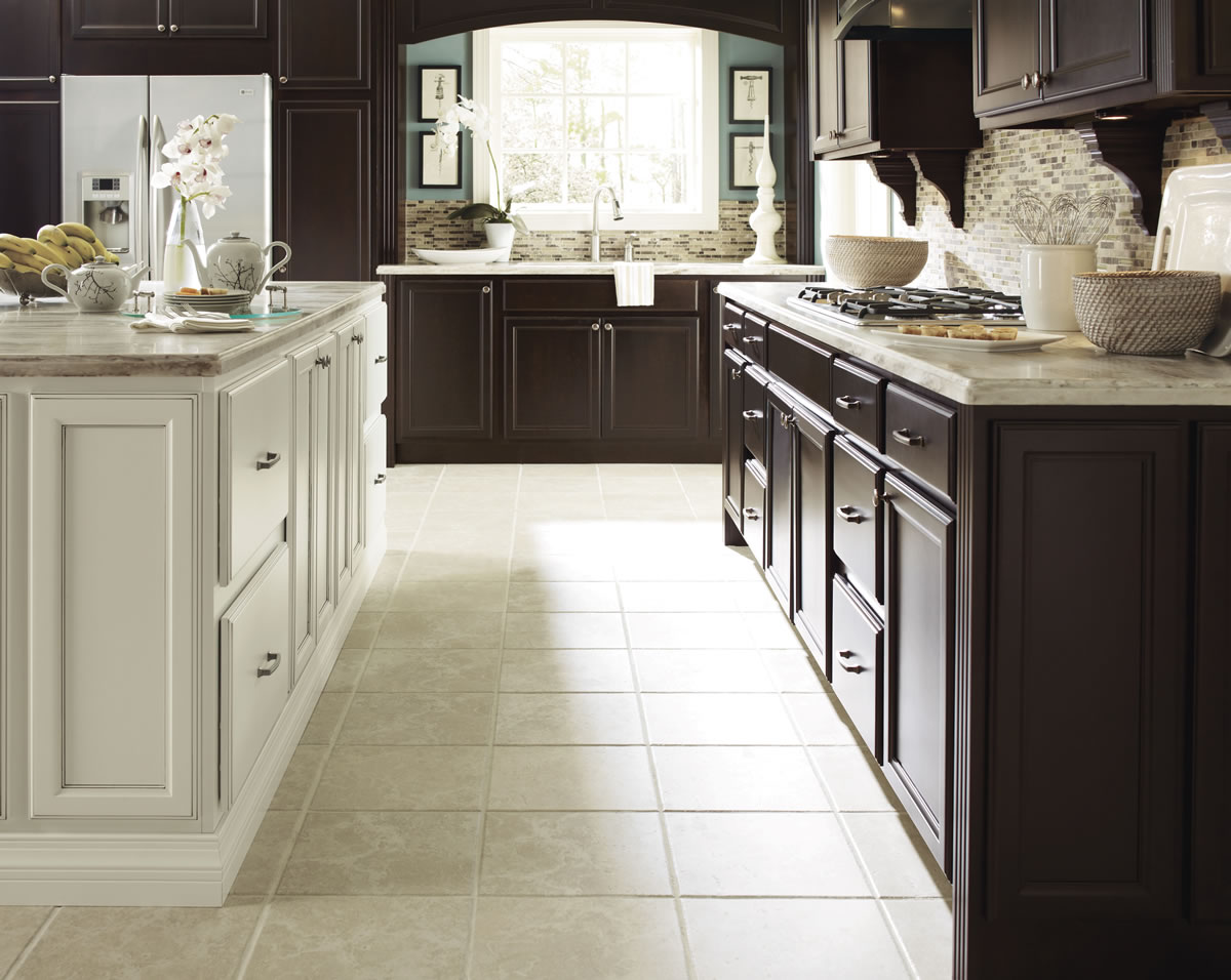 Kemper Kitchen Cabinets Westchester County Ny Fairfield