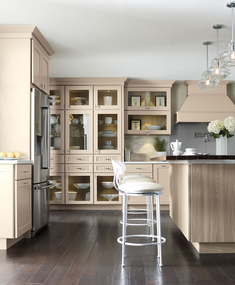 Kemper Kitchen Cabinets Westchester County NY Fairfield ...