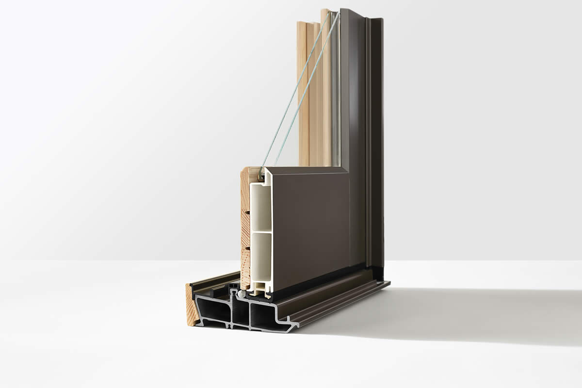 Marvin Elevate Collection Windows And Doors Westchester